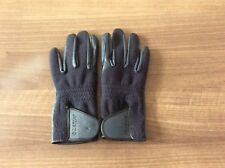 Musto Sailing Gloves , Size L