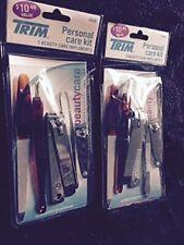 Trim Personal Care Kit