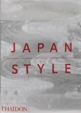 Sachbücher über Kunst, Malerei & Skulptur aus Japan im Taschenbuch-Format