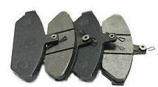 New Brake Pads DB1075 fit Ford Falcon XE, XF, XG, Ute