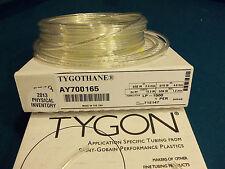 "Tygon Tygothane Fuel Line 3/32 X 3/16,Craftsman, Echo, Stihl, Ryobi, Poulan- 30"""