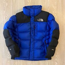 Vintage 'The North Face' 700 Down Fill - Summit Series Hyvent Puffer Jacket