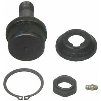 Suspension Ball Joint-4WD Front Lower Moog K8195T