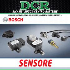 Sensore Pressione carburante BOSCH 0281006164 ALFA CITROEN FIAT FORD IVECO JEEP