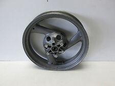 Hinterrad Felge Rad Hinterradfelge Rear Wheel 3,50x18 Yamaha XJ 600 N/Diversion