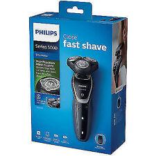 Philips Rasierer /shaver Series 5000 S5320/06