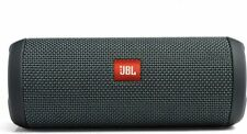 JBL Flip Essential Haut-Parleur Portable Bluetooth - Noir (JBLFLIPESSENTIAL)
