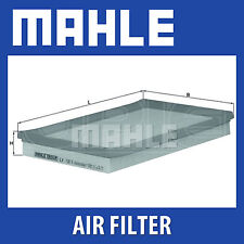 Mahle Air Filter LX1811 - Fits VW Fox - Genuine Part