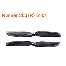 Walkera Propeller Set CW&CCW Runner 250(R)-Z-01 for Runner 250 250 PRO Advance
