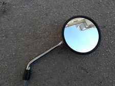 specchio specchietto dx originale righ mirror HONDA HORNET 900 CB F CB900F CB900
