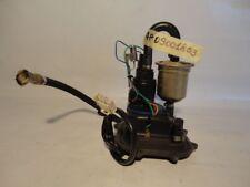 Fuel pump Fuel pump Kraftstoffpumpe Aprilia SL 1000 Falco 00 04
