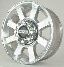 """20"""" 2008 2009 F250 F350 Wheels Rims 2010 2011 Ford F250SD F-250 20 3693 New 2007"""
