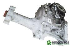 2013 Cadillac SRX XTS Transfer Case Assembly  Stk L127A50