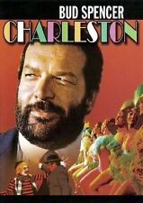 Dvd CHARLESTON - (1977) *** Bud Spencer ***......NUOVO
