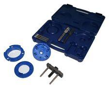 Ford Mondeo Transit Timing Tool Kit 2.0/2.2/2.4 TDdi/TDCi 2000 – 08 Duratorq