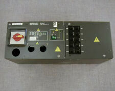 Ready Stock 5Dx Pdu and Cbl Assy, Model E1135-80052