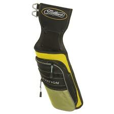 Elevation Nerve Field Quiver Mathews Edition Right Hand