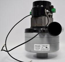 Ametek Lamb 14.5cm 36 Volt B/B 3 Phasen Tangential Bypass Motor 116513-32