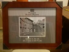 Picture Frame 18×24 in