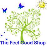 The Feel Good Shop