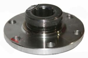 Front Axle Drive Flange 10 Teeth Cog for Willys Ford Jeeps