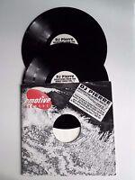 LP 3> Disco Vinile 2x12'' DJ Pierre selections from the remix vault vol.1