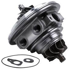 Turbocharger Core For Mini Cooper JCW S R55 R56 R57 EP6 53039880146 11657565912