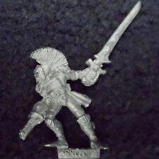 1988 Harlequin Warlock 1 Rogue Trader Eldar Harlequins Citadel Warhammer 40K GW