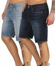 Levi`s Herren Jeans Shorts Herrenjeans Herrenhose kurze Hose Bermuda 511 36515
