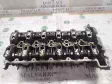 CULATA SSANGYONG REXTON 270 Xdi Limited 665925 [14469063]