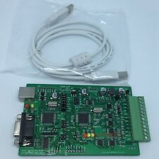 ET7190 KITs Auto/Car Diagnosis Can-Bus OBD/OBD2/OBD-II Demo board ECU simulator