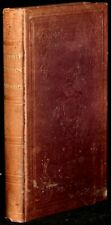 Mrs. C. V-R. M. Hale / SATURDAY EVENINGS A SERIES OF MORAL AND #270834