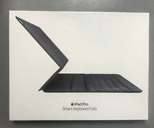 "Apple iPad Pro Smart keyboard Folio For iPad Pro 12.9"" 3rd Generation"
