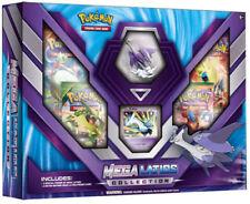 Pokemon Mega Pokémon Individual Cards