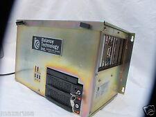 BALANCE TECHNOLOGY INC 10 Slot P4R INDUSTRIAL COMPUTER, BTI 10 Slot P4R COMPUTER