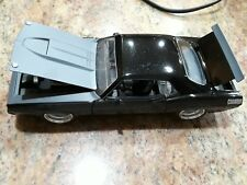 Jada Letty's 1973 Plymouth Barracuda new  2015 1/24 scale fast & Furious 7
