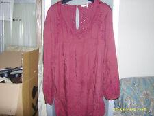 Vestito E-GO'  by Manila Grace taglia 38, ho anche pinko, lui jo, Zara,