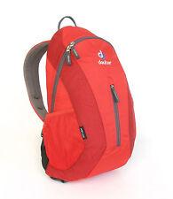 DEUTER lightweight all-around backpack City Light, NEW, FREE worldwide shipping