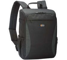 Lowepro Format 150 DSLR Camera Backpack Black