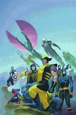 Brian Michael Bendis American Comics & Graphic Novels