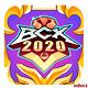 Brawlhalla - BCX 2020 Brawler - Animated Avatar - All Platforms