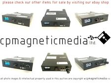 Plug & Play USB Floppy drive emulator for AKAI MPC2000XL Workstation +16GB