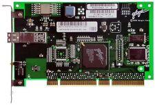 Interne kabelgebundene Netzwerkkarten mit PCI-X-Logic Q