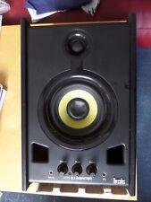 HERCULES XPS2.0 80 DJ Lautsprecher Schwarz