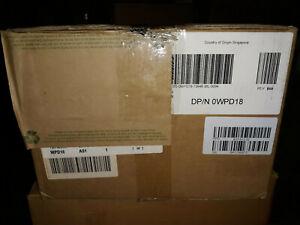 Dell WPD18 LTO4 FC Bande Lecteur Pour ML6000 UF-IN-LTO4-FC