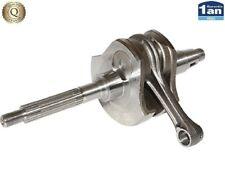 Embiellage/Vilebrequin Vilo de Qualité Aprilia SR Max 125 4T  2012 -> Injection