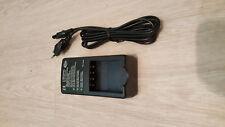 Ladegerät für 3,6V Akkus HBC /  QA108600 /  Neuware mit Rechnung