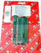 Polaris Predator 500 GSX1300R YFM450 FLYWHEEL Puller 33mm x 1.5 RH FEMALE MP#64