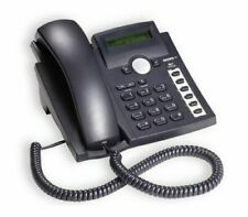 Snom 300 Voip Phone-teléfono de nivel de entrada-con o sin PSU