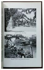 1942 Stamp - SIAM - BANGKOK - 05-06